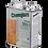 Thumbnail: ทินเนอร์เคมเกลซ ผสมโพลียูริเทน 9951 Chemglaze PU Thinner กระป๋อง 700 กรัม