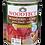 Thumbnail: สีย้อมไม้วู้ดเทค สีใส ชนิดเงา Woodtec WC301ขนาดแกลลอน 3.785 ลิตร