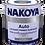 Thumbnail: พ่นรองพื้นเทานาโกย่า A156 Nakoya Lacquer Primer Surfacer Grey A156 ขนาดแกลลอน