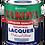 สีพ่นนาโกย่า ชนิดเงา สีบรอนซ์ประกาย 969 Nakoya Industrial Lacquer Front