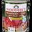 Thumbnail: สีย้อมไม้วู้ดเทค สีใส ชนิดด้าน Woodtec WC302 ขนาดแกลลอน 3.785 ลิตร