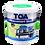 ทีโอเอ ไฟเบอร์ซีเมนต์ ชิลด์ ชนิดทึบแสง TOA Fibercement Shield
