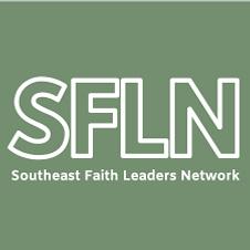 SFLN Logo.png