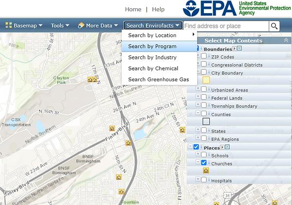 EnviroMapper - Search by Program.png