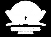 PJC White Full Logo.png