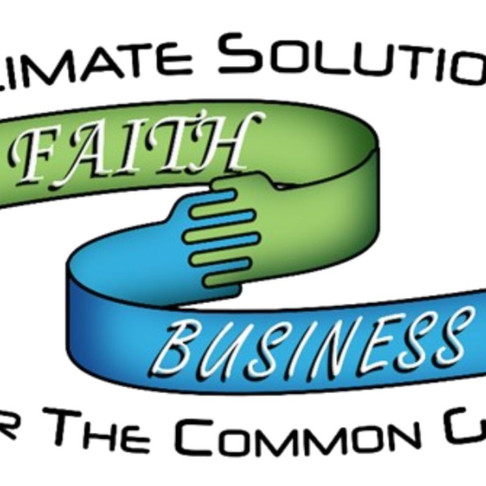 Join the climate solutions community dialogue - Feb. 8th 8:30-2:30 McWane Science Center