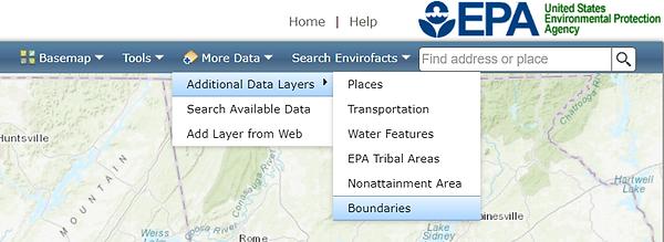 EnviroMapper - More Data.png