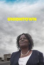 Uniontown+Poster+1.jpg
