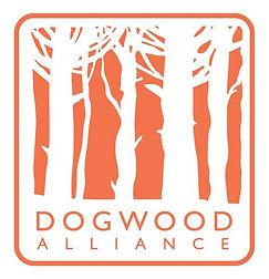 Dogwood Alliance.jpg