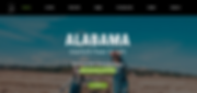 ALIPL_Web.png