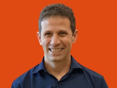 Com Roger Mello na disputa, anúncio do Prêmio ALMA será transmitido pela internet