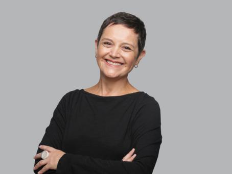 """INSCRIÇÕES ABERTAS: curso online """"Mulheres Artistas"""", com Silvana Boone"""
