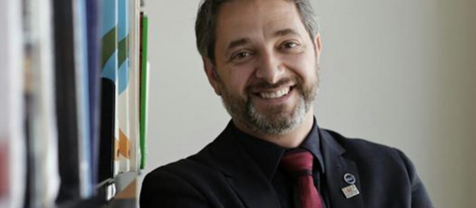 INSTITUTO QUINDIM PARTICIPA DE SEMINÁRIO SOBRE EDUCAÇÃO EM PAÍSES DE LÍNGUA PORTUGUESA