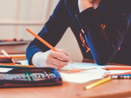 Congresso Internacional de Literatura Infantil/Juvenil da UERJ abre inscrições em julho