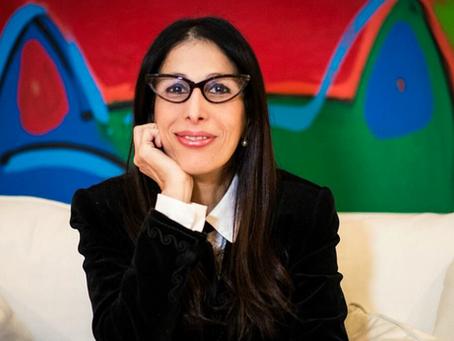 PODCAST: Karen Acioly fala sobre diferentes narrativas para a infância