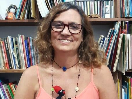 ENTREVISTA: Sônia Travassos analisa legado de Monteiro Lobato para a literatura infantil