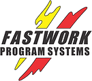 fastwork borda.png