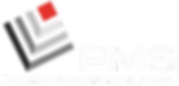 logo_final_blanc_alpha_2_défocalisé.png