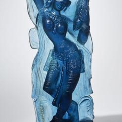 Goddess In Me Series 2