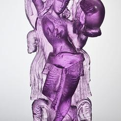 Goddess In Me Series 4