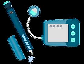 kisspng-insulin-pump-portable-network-gr