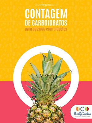 E-book Contagem de Carboidratos_pages-to