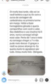 Email 1 - Glicada.jpeg