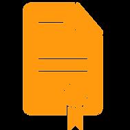 kisspng-public-key-certificate-computer-