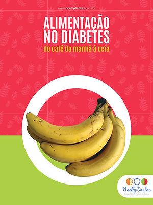 Ebook Alimentacao no Diabetes_page-0001.
