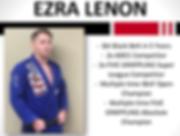 Ezra Photo.png