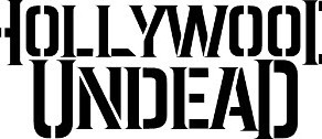 """Hollywood Undead and Danny Wimmer Presents Announce """"Hollywood Undead: Undead Unhinged"""""""