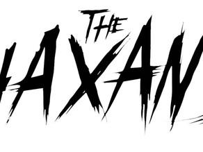 The Haxans Announce Exclusive Knott's Scary Farm Halloween Residency
