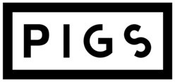 Nu-Metal Hybrid Project We Are PIGS Teams Up With Producer M.O.B. (Fever 333, DJ Lethal)