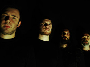 German death/thrash metal band Bloodbeat released a new single and music video