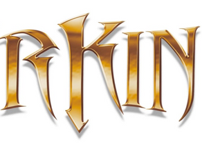 """WARKINGS to Release New Album, """"Revolution"""", out August 20, 2021"""