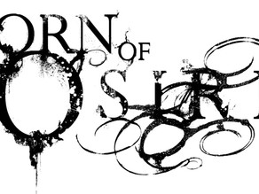 """Born of Osiris Release New Track + Video For """"Shadowmourne"""" From Latest Album """"Angel Or Alien"""""""