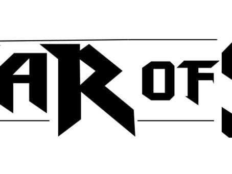 NANOWAR OF STEEL Announce Major Style Shift in New Statement, Watch New Teaser