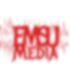 EMSU Media new logo red.png