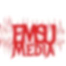 EMSU Media new logo red.png
