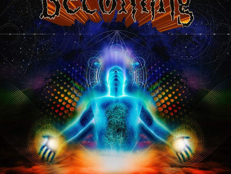 """Becoming """"In The Name of God"""" - Is one of the top 50 most played metal albums on Internet Radio!"""