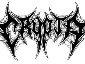 """Brazilian/Dutch Death Metal Unit CRYPTA Announces Debut Album, """"Echoes of the Soul"""""""