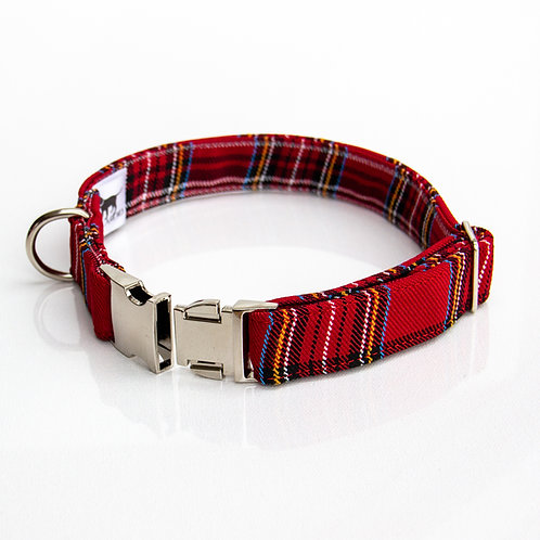 Scottish Collar