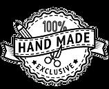 handmade_edited.png