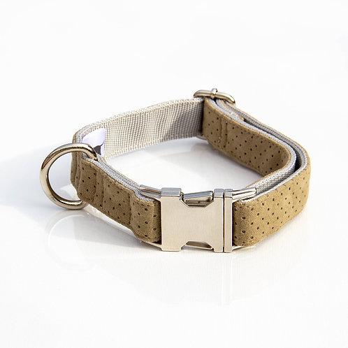 BEACH handmade collar