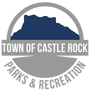 Town of Castle Rock Parks and Recreation.png