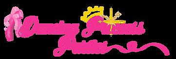 Dancing Princess Parties Logo_edited.png