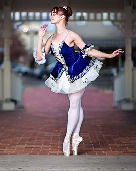 Music Box Dancer - Ballerina - Ballerina Princess - Ballerina Birthday Party - Princesses