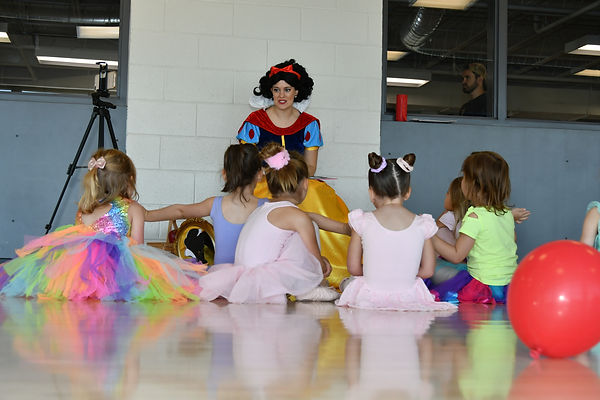 Snow White Ballet Adventure 82121-004.jpg