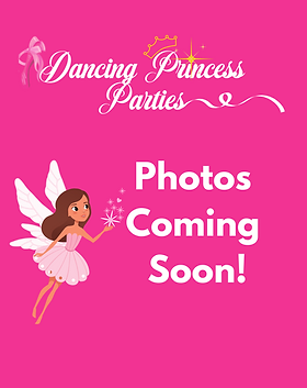 Photos Coming Soon!.png