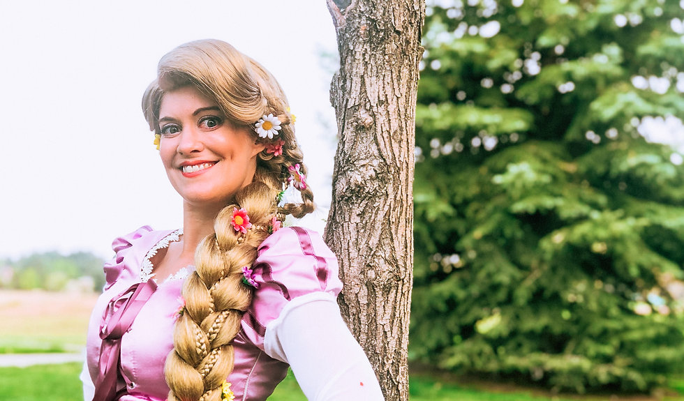 Dancing Princess Parties_Denver's Princess Company_Rapunzel_3_edited.jpg